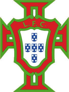 Escudo de FC LUSITANOS (ANDORRA)