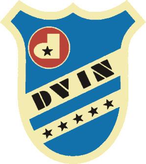 Escudo de DVIN ARTASHT FC (ARMENIA)
