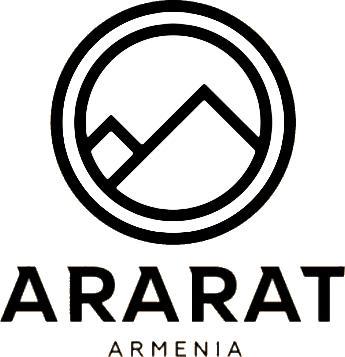 Escudo de FC ARARAT-ARMENIA (ARMENIA)