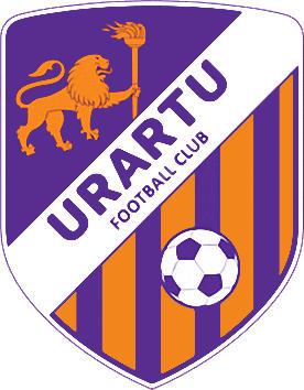 Escudo de FC URARTU (ARMENIA)