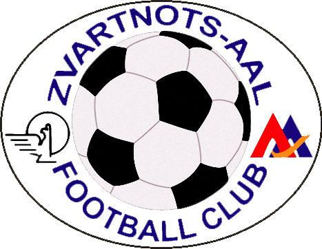 Escudo de ZVARTNOTS-AAL FC (ARMENIA)