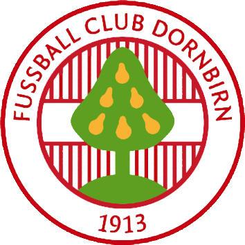 Escudo de FC DORNBIRN (AUSTRIA)