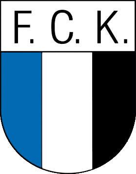 Escudo de FC KUFSTEIN (AUSTRIA)