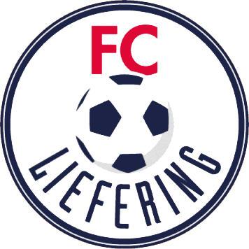 Escudo de FC LIEFERING (AUSTRIA)
