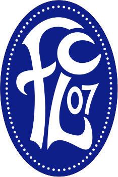 Escudo de FC LUSTENAU (AUSTRIA)