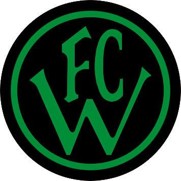 Escudo de FC WACKER INNSBRUCK (AUSTRIA)