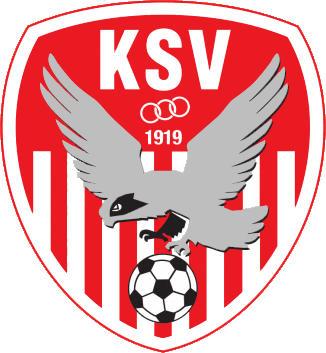 Escudo de KAPFENBERGER SV (AUSTRIA)
