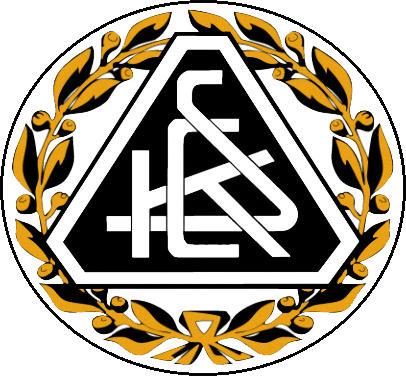 Escudo de KREMS SC (AUSTRIA)