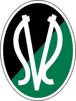 Escudo de SV RIED (AUSTRIA)