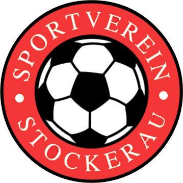 Escudo de SV STOCKERAU (AUSTRIA)