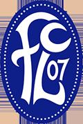 Escudo de FC LUSTENAU