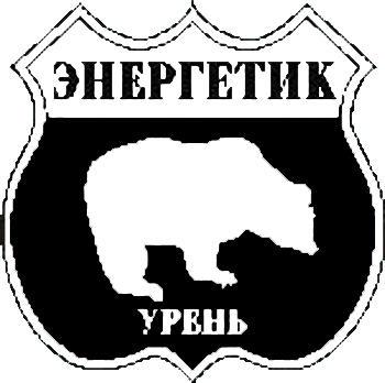 Escudo de ENERGETIK M (AZERBAIYÁN)