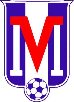 Escudo de FK MASALLI (AZERBAIYÁN)