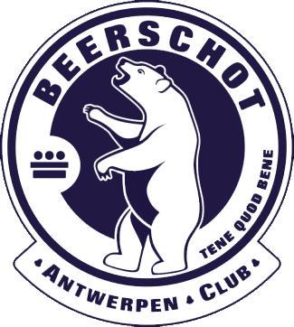 Escudo de BEERSCHOT A.C. (BÉLGICA)