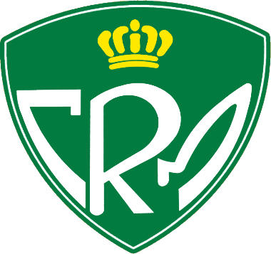 Escudo de C. RACING DE MALINAS (BÉLGICA)