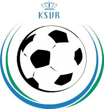 Escudo de KSV ROESELARE (BÉLGICA)
