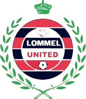 Escudo de LOMMEL UNITED (BÉLGICA)