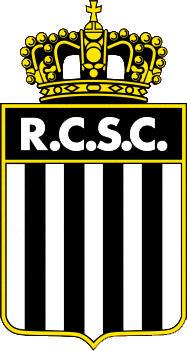 Escudo de RCS CHARLEROI (BÉLGICA)
