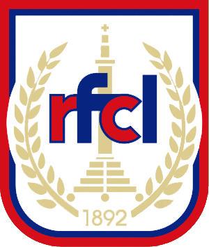 Escudo de ROYAL F.C. LIEJA (BÉLGICA)