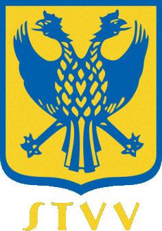Escudo de SINT-TRUIDENSE (BÉLGICA)