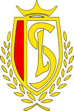 Escudo de STANDARD DE LIEJA (BÉLGICA)