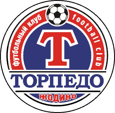Escudo de FC TORPEDO (BIELORRUSIA)