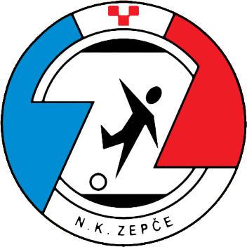 Escudo de NK ZEPCE (BOSNIA)