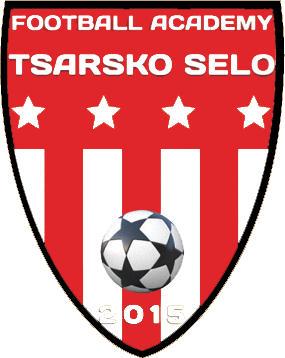 Escudo de FA TSARSKO SELO (BULGARIA)