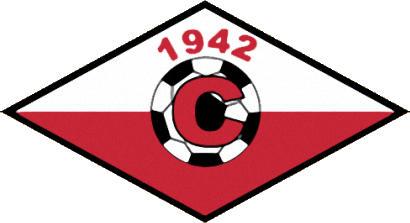 Escudo de FC SEPTEMVRI SIMITLI (BULGARIA)