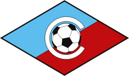 Escudo de PFC SEPTEMVRI SOFIA (BULGARIA)