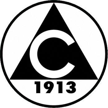 Escudo de PFC SLAVIA (BULGARIA)