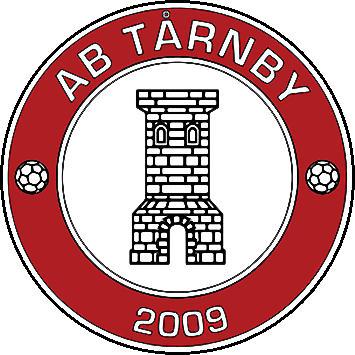 Escudo de AB TARNBY (DINAMARCA)