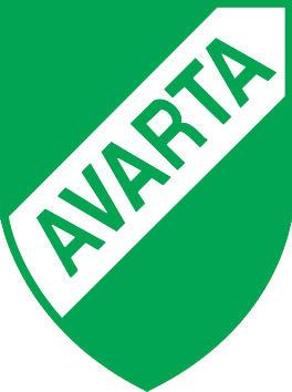Escudo de BK AVARTA (DINAMARCA)