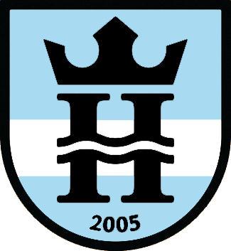 Escudo de FC HELSINGOR (DINAMARCA)