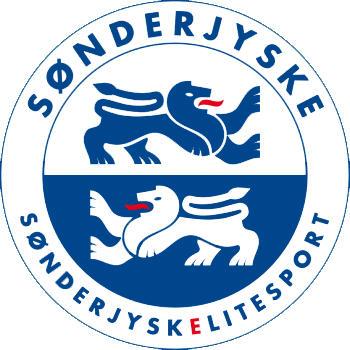 Escudo de SONDERJYSKE ELITESPORT (DINAMARCA)