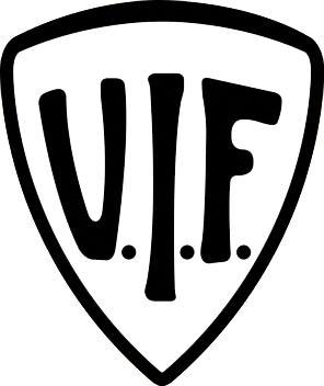 Escudo de VANLOSE IF (DINAMARCA)