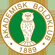 Escudo de AKADEMIST BK