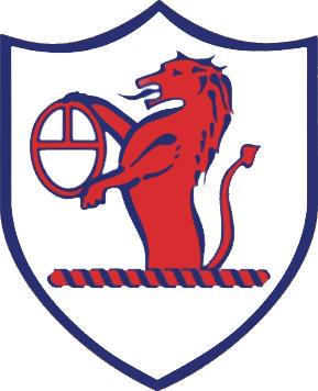 Escudo de RAITH ROVERS F.C. (ESCOCIA)