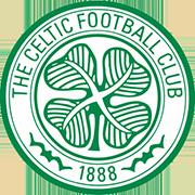 Escudo de CELTIC FC