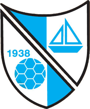Escudo de NK JADRAN DEKANI (ESLOVENIA)