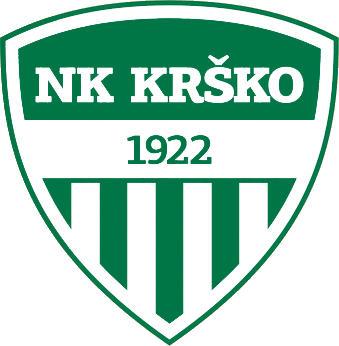 Escudo de NK KRSKO (ESLOVENIA)