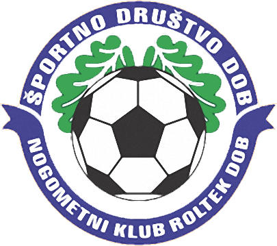 Escudo de NK ROLTEK DOB (ESLOVENIA)