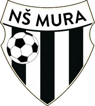 Escudo de NS MURA (ESLOVENIA)