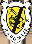 Escudo de NK RADOMLJE