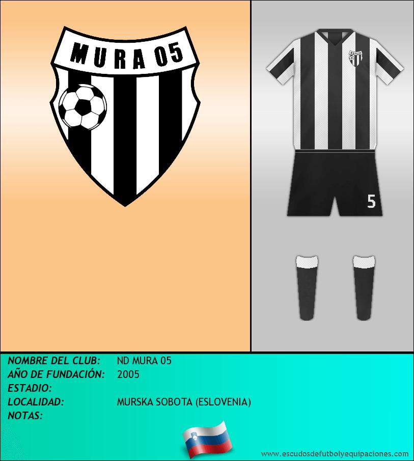 Escudo de ND MURA 05