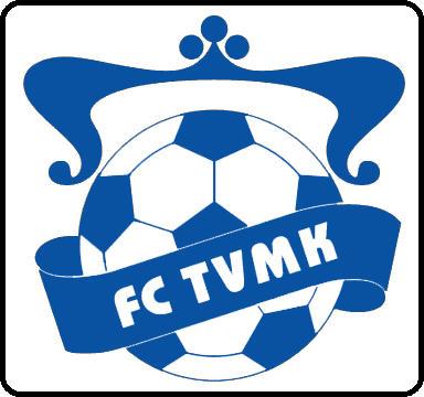 Escudo de FC TVMK TALLINN (ESTONIA)