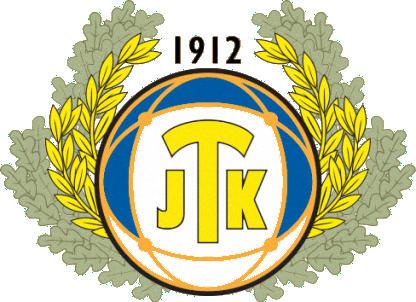 Escudo de JK VILJANDI TULEVIK (ESTONIA)