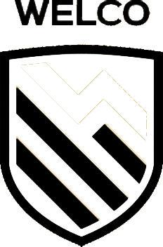 Escudo de TARTU JK WELKO (ESTONIA)