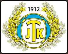 Escudo de JK VIJALDI