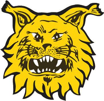 Escudo de FC ILVES TAMPEREEN (FINLANDIA)